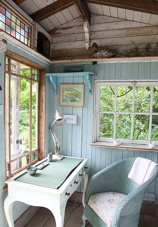 Taken from www.sfgirlbybay.com/2010/07/22/a-room-with-a-view-2