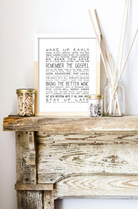 Taken from www.etsy.com/listing/189732021/freehand-manifesto-print?