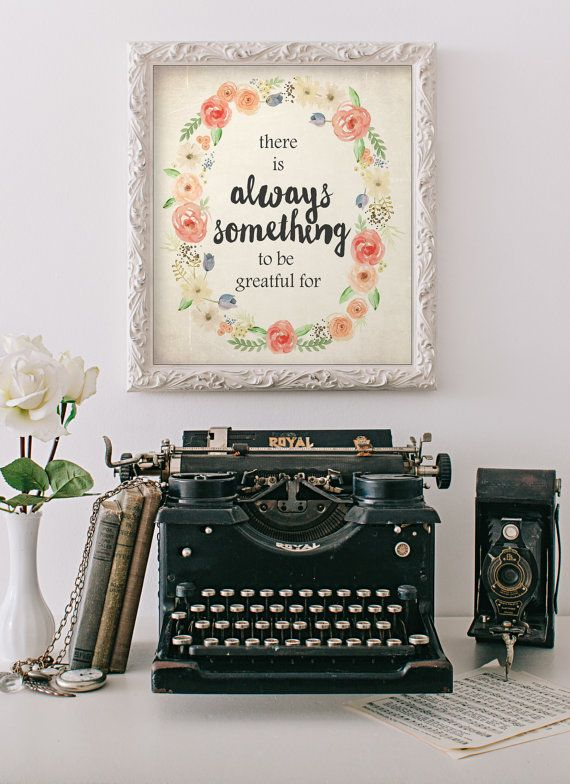 Taken from www.etsy.com/listing/224200803/motivational-print-typographical-print?